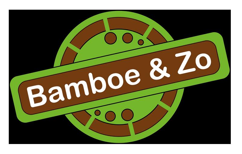 Bamboe & Zo